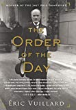 #9: The Order of the Day