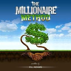 The Millionaire Method
