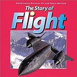 The Story of Flight, Judith Rinard, 1552976424