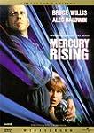 Mercury Rising (Widescreen Collector'...