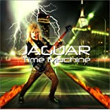 TIME MACHINE (CD-EXTRA仕様)