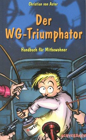 Der WG-Triumphator