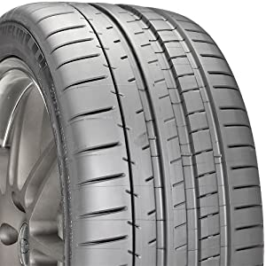 michelin pilot super sport tire 225 45r17 94z xl. Black Bedroom Furniture Sets. Home Design Ideas
