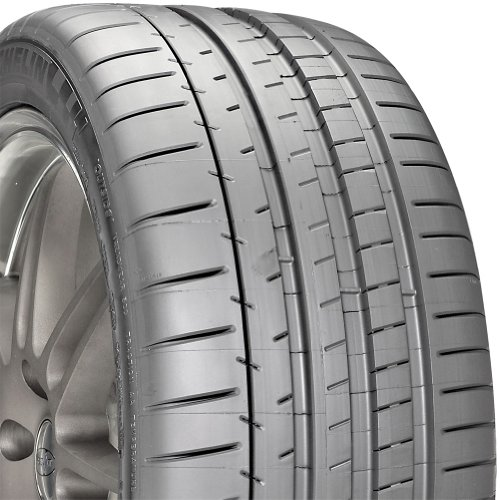 michelin pilot super sport tire 235 35r19 91z xl buy online in uae automotive products in. Black Bedroom Furniture Sets. Home Design Ideas