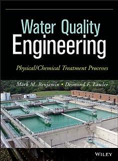 biological wastewater treatment third edition daigger glen t grady jr c p leslie love nancy g filipe carlos d m