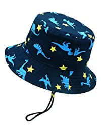 e0aac0505d2 UPF 50+ Sun Protection Sun Hat for Infant Baby Girl Boy