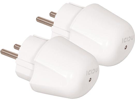 78 opinioni per Ion Audio Lightning Guard Protezione da
