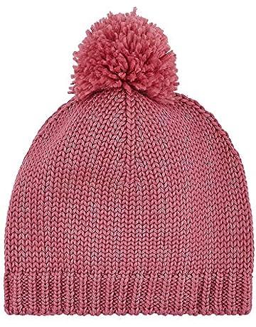 eec606c6ca74d Casquettes, bonnets et chapeaux Fille | Amazon.fr