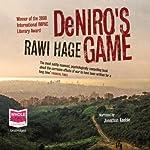 De Niro's Game   Rawi Hage