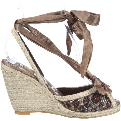 Do Dolly Fashion Sandalen Brown Sandal Net Braun Sandalen Damen 52066 6awanqpxBd