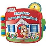 Fisher Price CDK26 juguete para el aprendizaje - juguetes para el aprendizaje