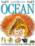 Ocean, Miranda Macquitty, 1552091880
