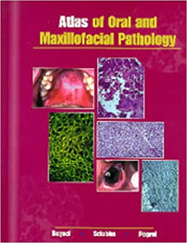 oral and maxillofacial pathology ebook