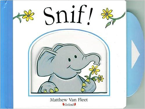 Livre gratuits SNIF! pdf, epub ebook
