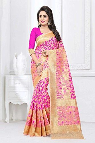Sari Sari Indiani Indossare Da Le Etnica Tradizionale Nozze Di Donne 91 Facioun Rosa Per Partito Progettista 5aqqPxEOrw