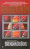 Resurrection Day, Brendan DuBois, 0515129496