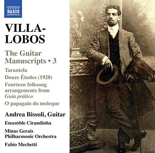 heitor-villa-lobos-works-for-guitar