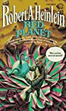 Red Planet (A Del Rey book)