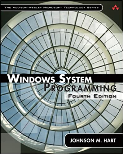 Systems Analysis Design Good Sites To Download Free Pdf Books