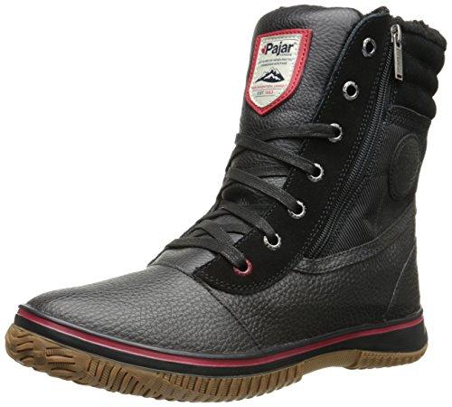 Black, 45 EU/12-12.5 M US ()