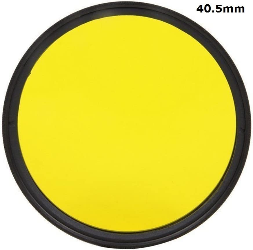 62mm 1pcs 30mm 37mm 40.5mm 43mm 46mm 49mm 52mm 55mm 58mm 62mm 67mm 72mm 77mm 82mm Full Blue Color Lens Filter Protector