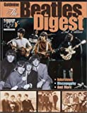 The Beatles Digest (2nd Edition)