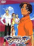 銀装騎攻オーディアン ACT.5 [DVD]