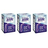 Retainer Brite Tablets, 288 Tablets (9 Month Supply)