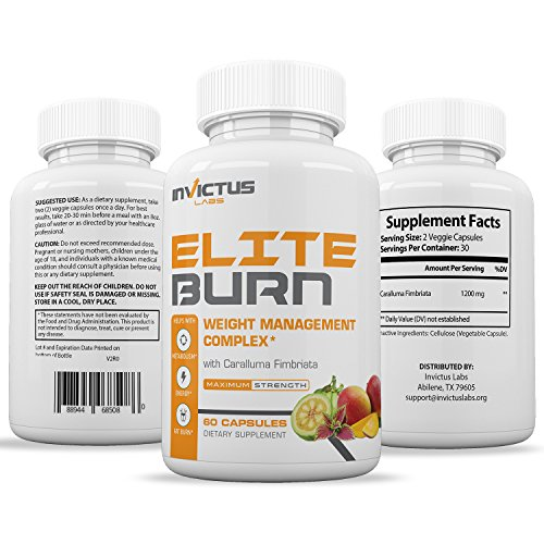 Natural garcinia cambogia and prolean cleanse