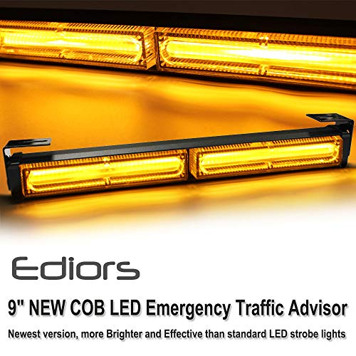 Led Traffic Caution Lights in US - 5