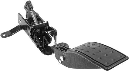 Accelerator Pedal Sensor General Motors 25838049