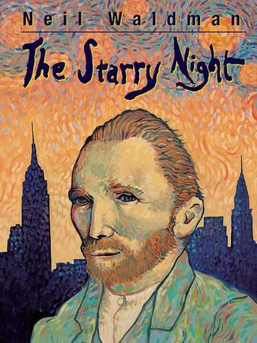 Download The Starry Night ebook