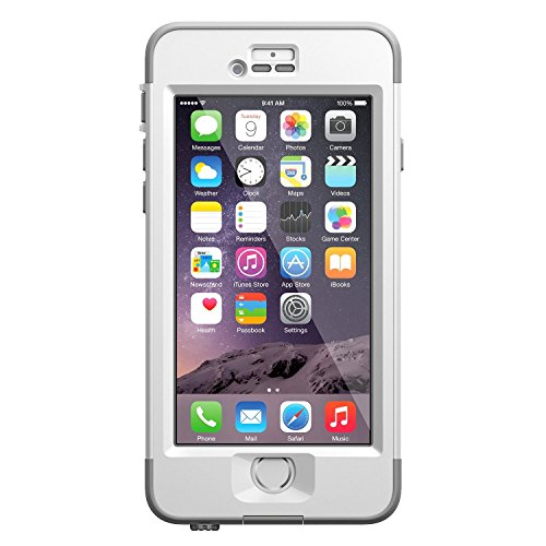 lifeproof-nuud-iphone-6-only-waterproof-case-47-version-retail-packaging-avalanche-bright-white-cool