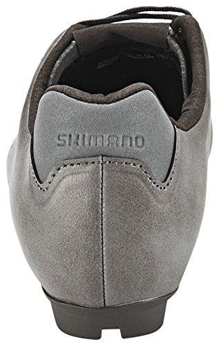 Shimano Scarpa Shimano Tour SH-RT400 Grey 46