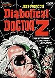 The Diabolical Doctor Z