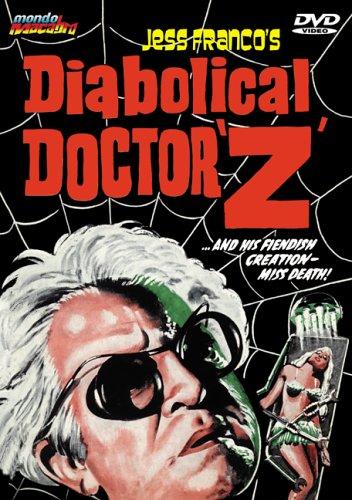 the-diabolical-doctor-z
