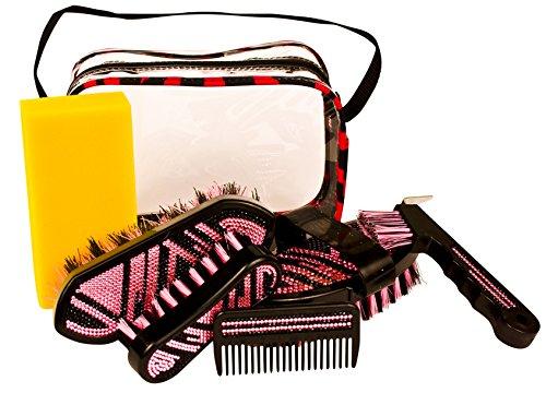 Pony Grooming Kits - 3