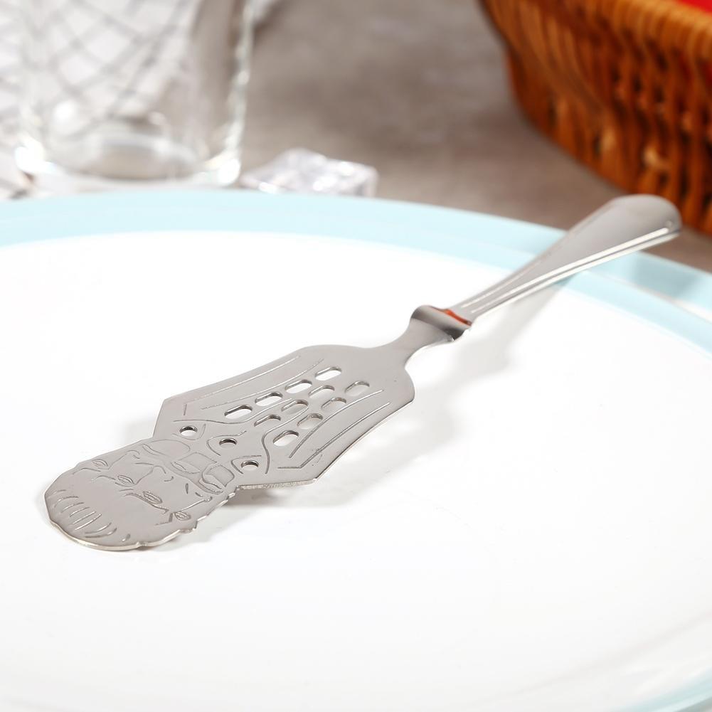 Absinthe spoon Cucchiai per assenzio cucina durevole e cucchiaio per assenzio cucchiai per bere set per assenzio