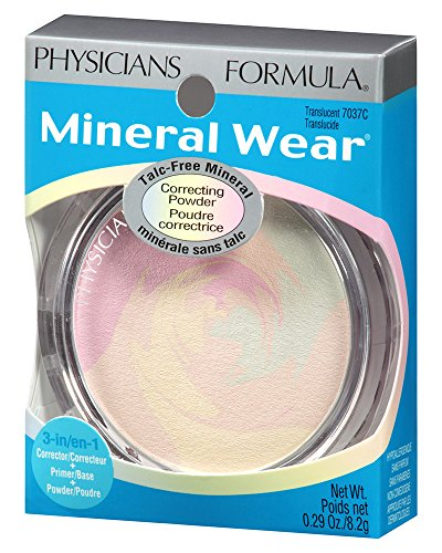 Shop Target for Physicians Formula. For a wide assortment of Physicians Formula visit tommudselb.tk today. Free shipping & returns plus same-day pick-up in store.