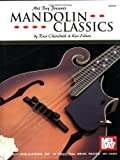 Mandolin Classics, Ross Cherednik and Ken Eidson, 0871669439