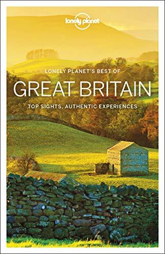 united kingdom travel guide - 9
