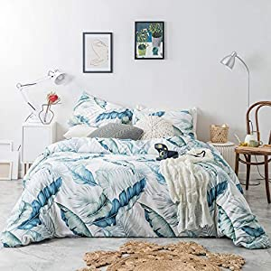 51NCP7U4GpL._SS300_ Hawaii Themed Bedding Sets