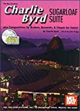 Charlie Byrds Sugarloaf Suite, Charlie Byrd, 0786646675
