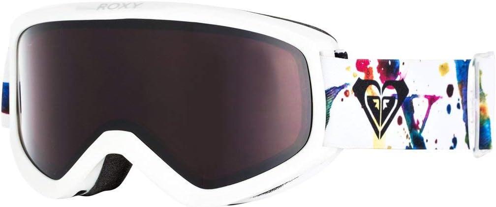 Roxy Day Dream - Snowboard/Esquí Máscara Para Mujer Snowboard/Esquí Máscara Mujer
