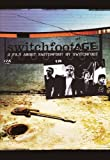 Switchfootage: A Film About Switchfoot by Switchfoot