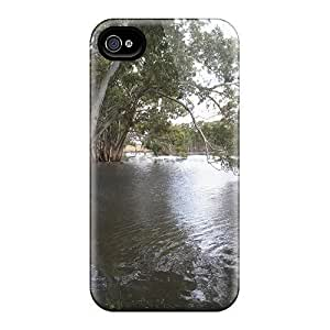 For Iphone Cases, High Quality Poocher Swamp2 For Iphone 6 Covers Cases
