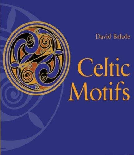 Download Celtic Motifs PDF
