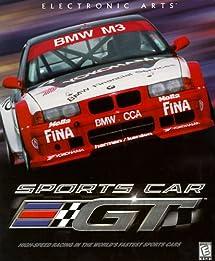 Sports Car GT - PC