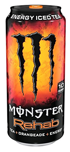 monster-rehab-tea-orangeade-energy-155-ounce-pack-of-24