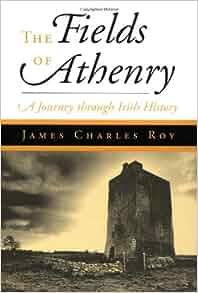 History of Jews in Ireland